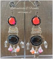 labradorite earrings-ch0344-004