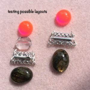 labradorite earrings-ch0344-008