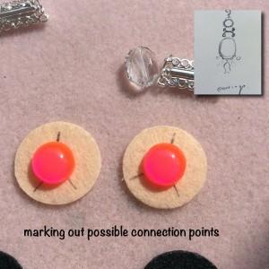 labradorite earrings-ch0344-009