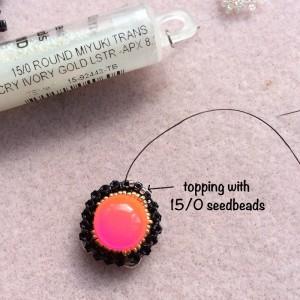labradorite earrings-ch0344-013