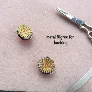labradorite earrings-ch0344-014