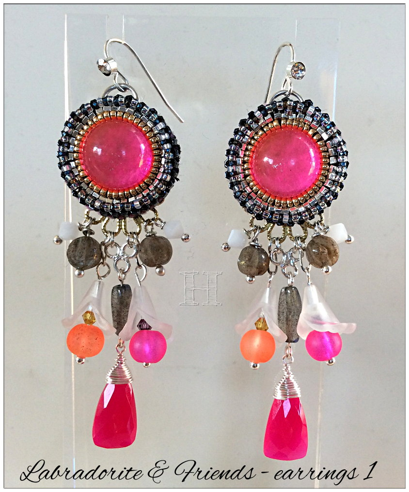 labradorite earrings-ch0345-001