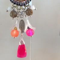 labradorite earrings-ch0345-004