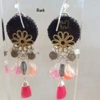 labradorite earrings-ch0345-005