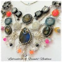 labradorite-necklace-ch0346-000