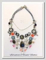 labradorite-necklace-ch0346-001