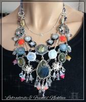 labradorite-necklace-ch0346-002