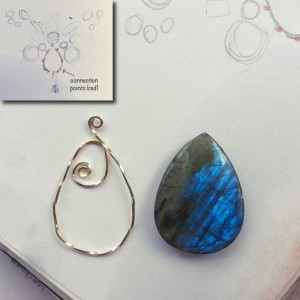 labradorite-necklace-ch0346-006