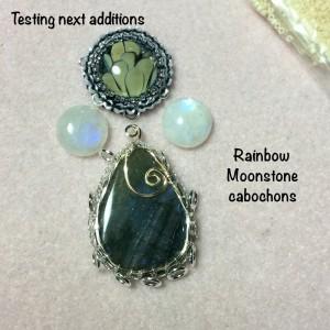 labradorite-necklace-ch0346-010