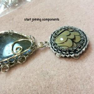 labradorite-necklace-ch0346-011