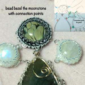 labradorite-necklace-ch0346-013