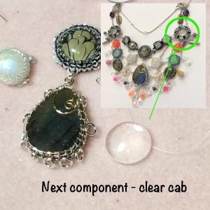 labradorite-necklace-ch0346-015