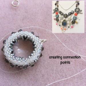 labradorite-necklace-ch0346-016