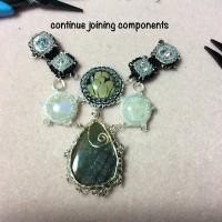 labradorite-necklace-ch0346-021