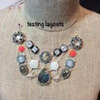 labradorite-necklace-ch0346-022