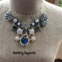 labradorite-necklace-ch0346-023