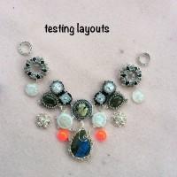 labradorite-necklace-ch0346-024