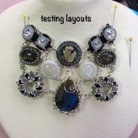 labradorite-necklace-ch0346-025