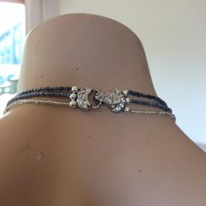 labradorite-necklace-ch0346-027