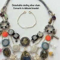 labradorite-necklace-ch0346-028