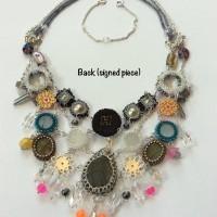 labradorite-necklace-ch0346-029