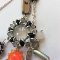 labradorite-necklace-ch0346-031