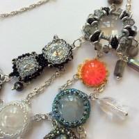 labradorite-necklace-ch0346-032