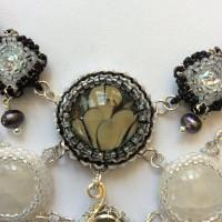 labradorite-necklace-ch0346-033