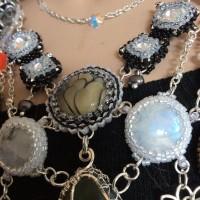 labradorite-necklace-ch0346-036