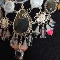 labradorite-necklace-ch0346-037