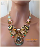 mix-media-necklace-ch0347-000