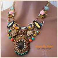 mix-media-necklace-ch0347-001