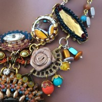 mix-media-necklace-ch0347-041