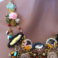 mix-media-necklace-ch0347-042
