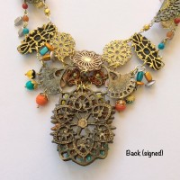 mix-media-necklace-ch0347-043