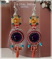 royal-india-earrings-ch0348-000