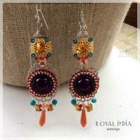 royal-india-earrings-ch0348-001