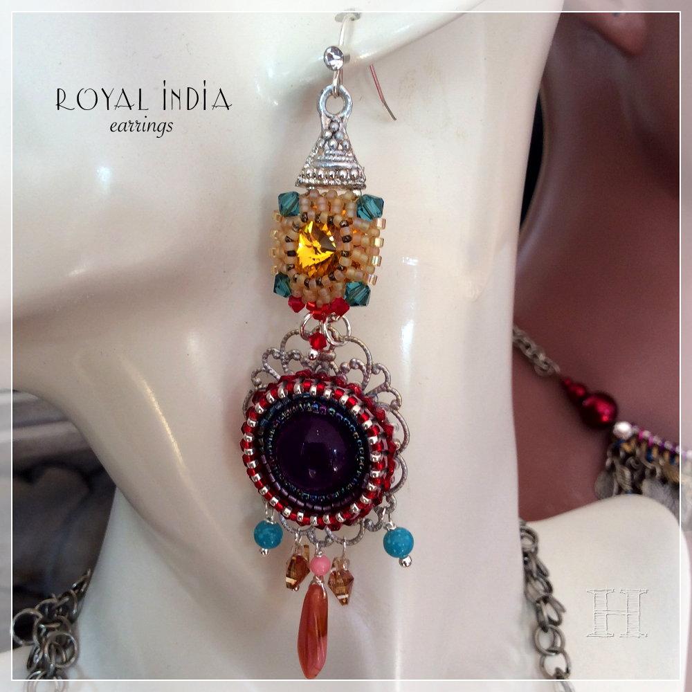 royal-india-earrings-ch0348-002