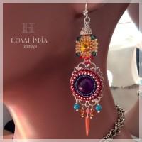 royal-india-earrings-ch0348-003