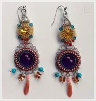 royal-india-earrings-ch0348-004