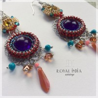royal-india-earrings-ch0348-005