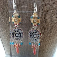 royal-india-earrings-ch0348-006