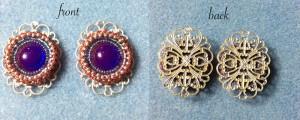 royal-india-earrings-ch0348-010