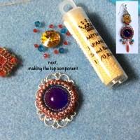 royal-india-earrings-ch0348-011