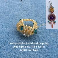 royal-india-earrings-ch0348-012