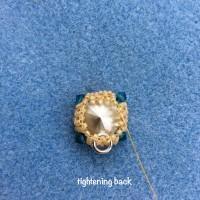 royal-india-earrings-ch0348-013