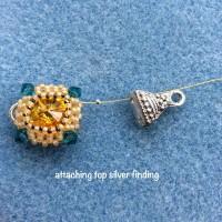 royal-india-earrings-ch0348-015