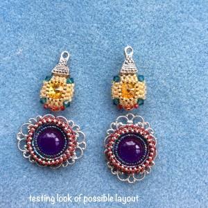 royal-icandia-earrings-ch0348-017