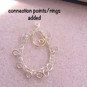 wire-netting-cabochon-connnection-005