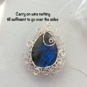 wire-netting-cabochon-connnection-006